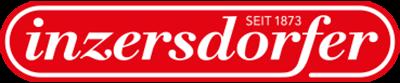 Inzersdorfer